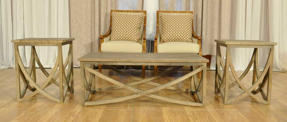 Lounge Furniture Welcome To Lake Oconee Event Company